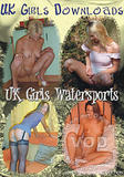 th 72017 UK Girls Watersports 123 102lo UK Girls Watersports