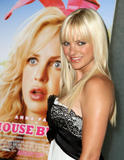 Anna Faris Screening Of The House Bunny Foto 161 (Анна Фарис Показ Дома Bunny Фото 161)