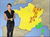 Caroline Moralès - Page 4 Th_53156_13-05Midi-Caroline02_122_1080lo