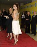 Sandra Bullock >300 pics - crap removed. Foto 261 (Сандра Баллок> 300 фото - дерьмо удалены. Фото 261)