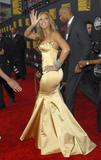 Beyonce Knowles 2207 AMA's Foto 548 (����� ����� 2207 ��� ���� 548)