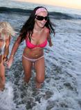 Britney Spears Source: High Quality Celeb Board Foto 501 (Бритни Спирс Источник: Высокое качество Celeb совет Фото 501)