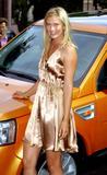 Maria Sharapova - Page 2 Th_00579_Maria_Sharapova_Land_Rover_Event_062206