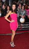 Michelle Keegan - British Soap Awards 2009 - 10th May 09 - (x4HQ)