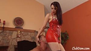 Download full video or Play it online - 183.2 MB