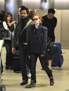th_08184_Tikipeter_Jessica_Chastain_arrives_into_LAX_004_122_127lo.jpg