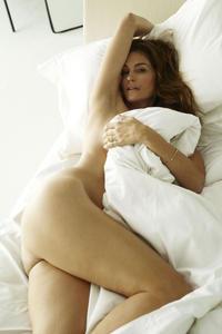 th 542185349 CC009 123 133lo Cindy Crawford @ W magazine 2013 nude Uhq