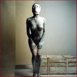 Tang Jia Li Height: 165 cm Foto 1 (Тэнг Джиа Ли Рост: 165 см Фото 1)