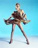 Brittany Murphy feb 2006 edit, higher res, thanks cobra!! Foto 31 (������� ����� ������� 2006 �������, ���� ����������, ��������� �����! ���� 31)