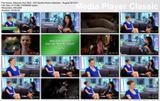 Deborah Ann Woll - EW Spoiler Room Interview - August 2012