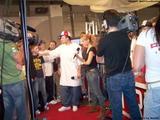 Mirjam Weichselbraun TV-Moderator, German MTV Foto 76 (Мирьям Вейкселбраун ТВ-Модератор, немецком MTV Фото 76)
