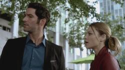 th_751101299_scnet_lucifer1x02_1926_122_
