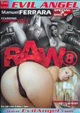 jiggly_raw8_disc2_front.jpg