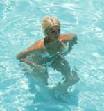 Brooke Hogan ass Foto 355 (Брук Хоган осла Фото 355)