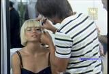 Eugenia Kuzmina World Fashion Tv  3MB  21sec  High Quality Foto 11 (Евгения Кузьмина Мир Fashion TV 3MB 21sec высокого качества Фото 11)
