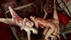 http://img105.imagevenue.com/loc177/th_531286428_LesbianMassacre.wmv_20121110_110725.375_123_177lo.jpg