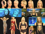 Rachel Roberts I wathc this girl on Letterman and The Ring 2 .. and tought ..must have all .. Foto 67 (������ ������� � wathc ��� ������� �� ���������� � ������ 2 ..  ���� 67)