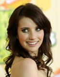 http://img105.imagevenue.com/loc192/th_20073_Emma_Roberts_2009-03-28_-_Nickelodeon3s_22nd_Annual_Kids0_Choice_Awards_276_122_192lo.jpg