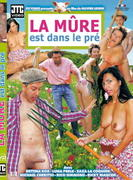 th 509049948 tduid300079 LaMureestdanslePre2011 123 193lo La Mure est dans le Pre