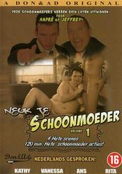 th 729618380 nCURq5Waa 123 198lo - Neuk Je Schoonmoeder #1