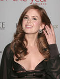 **Updated** Isla Fisher @ Breakthrough of The Year Awards