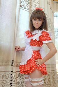 http://img105.imagevenue.com/loc207/th_105012851_tduid300163_Silver_Sandrinya_maid_1_039_122_207lo.JPG