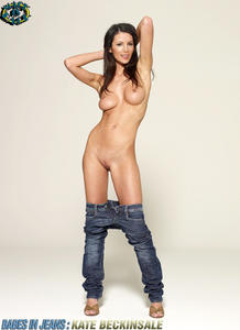 th 199440170 388403847 KATEJEANS 123 210lo Kate Beckinsale Nude Fake and Sex Picture