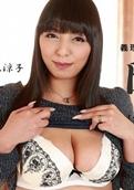 1Pondo – 081215_132 – Ryoko Murakami