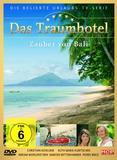 das_traumhotel_zauber_von_bali_front_cover.jpg