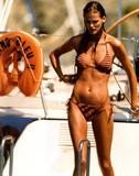 Carmen Kass Free Image Hosting by ImageBam.com Foto 40 (������ ���� ���������� ������� �� ImageBam.com ���� 40)