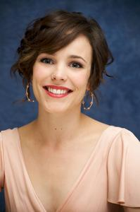 Рэйчел МакАдамс, фото 256. Rachel McAdams Vera Anderson Portraits, photo 256