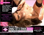 th 06104 TelephoneModels.com Tommie Jo Babestation December 3rd 2010 022 123 223lo Tommie Jo   Babestation   December 3rd 2010