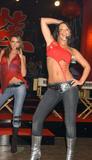 Girls Aloud Cheryl Tweedy Foto 258 (���� ����� ����� ����� ���� 258)
