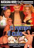 th 69503 TiRompoIlCulo 123 234lo Ti Rompo Il Culo