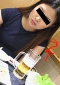 Muramura – 111015_309 – Akane