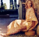Julia Roberts - Various Shots