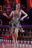 Tia Carrere Dancing With The Stars Foto 69 (Тиа Каррере  Фото 69)