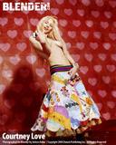 Courtney Love replaced a few broken links Foto 60 (Кортни Лав заменить несколько неисправные ссылки Фото 60)