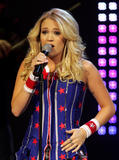 Carrie Underwood Rapidshare Foto 97 (Кэрри Андервуд  Фото 97)