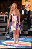Joss Stone  Brit Awards Foto 20 (Джосс Стоун Brit Awards Фото 20)