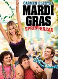 mardi_gras_spring_break_front_cover.jpg