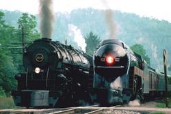 22 Beautiful Trains Wallpapers  Th_76369_tduid1721_Forum.anhmjn.com_20101124121950011_122_247lo