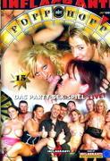 th 390776356 tduid300079 PoppoderHopp15DasParty Sex Spiel 123 252lo Popp Oder Hopp 15: Das Party Sex Spiel Live