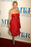 [11/07/05] Kristen Kristin Chenoweth - The Museum of TV & Radio Annual LA Gala Foto 83 ([11/07/05] Кристен Кристин Ченовет - Музей TV & Радио Годовые ЛА-Гали Фото 83)