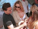 Mariah Carey Bikini pic Foto 288 (Марайа Кэри Бикини ПИК Фото 288)