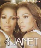 Janet Jackson Better Foto 162 (Джанет Джексон Лучше Фото 162)