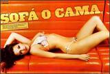 Marta Torne Hot Spanish television presenter in Maxim (September 2006)…… Foto 4 (Марта Торне Горячий испанский телеведущий Максим (сентябрь 2006 г.) ... ... Фото 4)