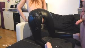Download full video or Play it online - 55.4 MB