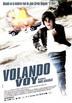 MAR REGUERAS | Volando voy | 1M + 1V Th_27596_VolandoVoy_123_34lo