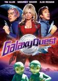 galaxy_quest_front_cover.jpg